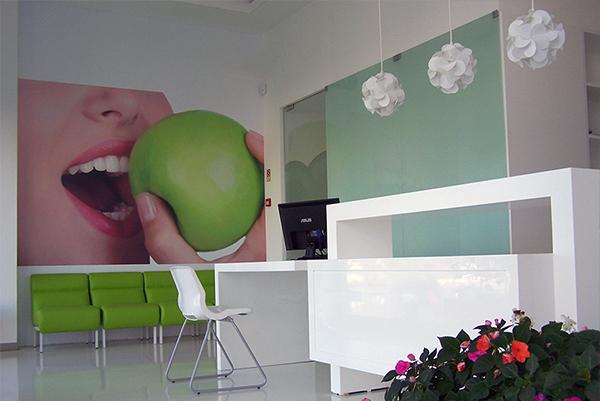 Dental Clínica